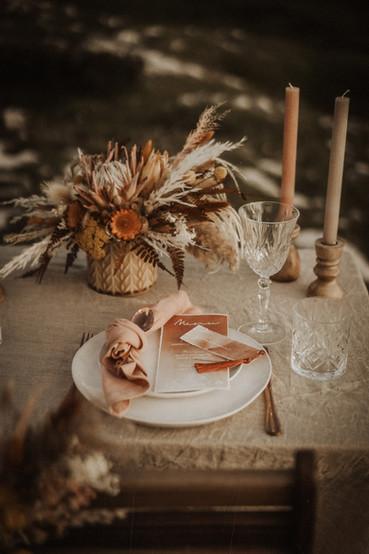 wedding-design-styling