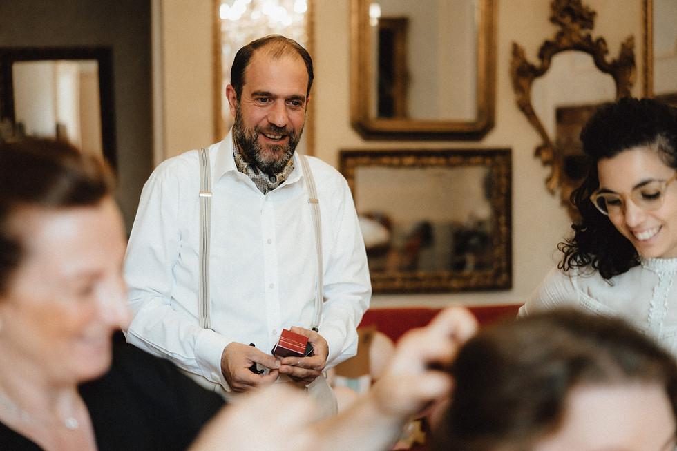 accessori-sposo-matrimonio-styling