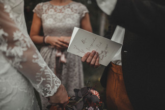 Celine_Soulfulstories_Autumn_Wedding-67.jpg