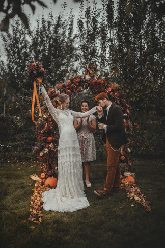 Celine_Soulfulstories_Autumn_Wedding-81.jpg