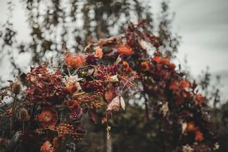 Celine_Soulfulstories_Autumn_Wedding-51.jpg