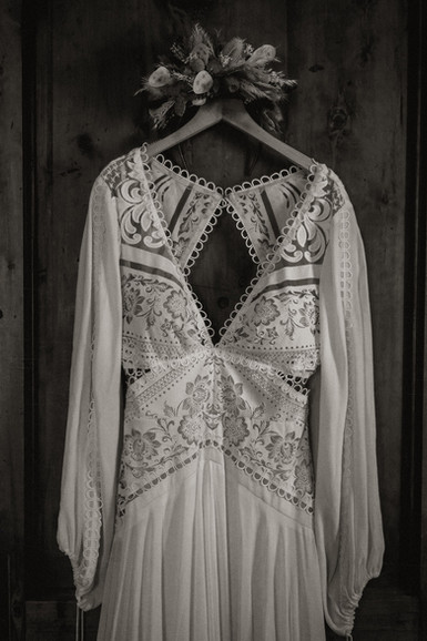 wedding-planner-dress-italy