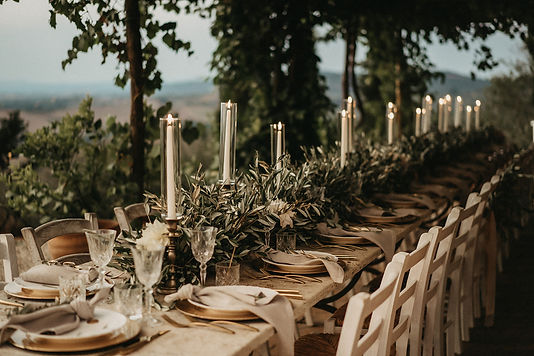 wedding-event-styling-design-planning-italy-europe
