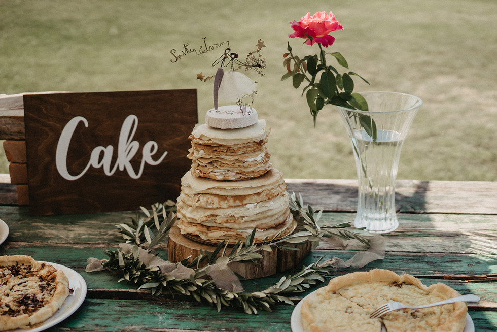 wedding-brunch-timetable-italy