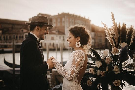 destination-elopement-planning-italy-europe-worldwide