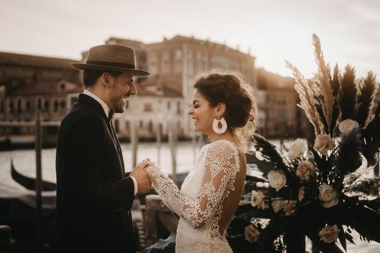 idee-location-matrimonio-sposa-sposo-venezia