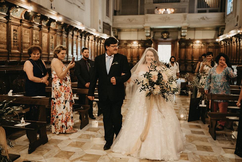 wedding-planning-italy-europe-worldwide