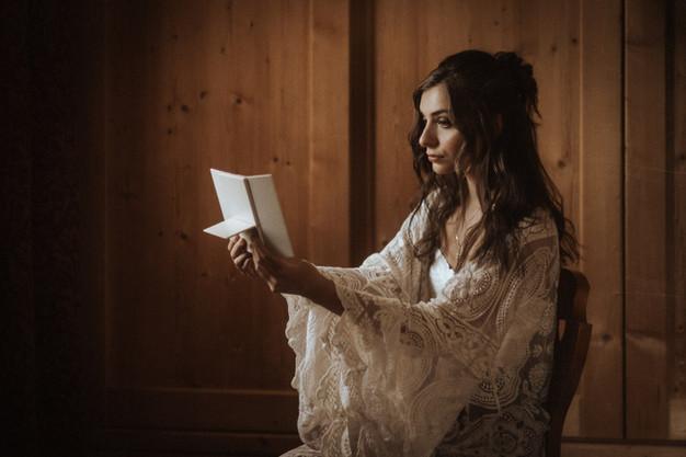 wedding-vows-stationary
