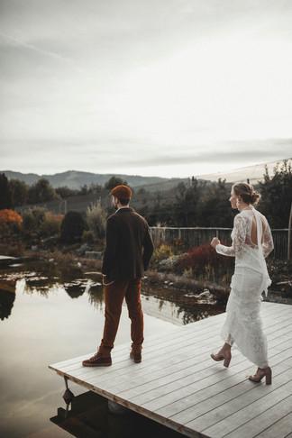 Celine_Soulfulstories_Autumn_Wedding-19.jpg