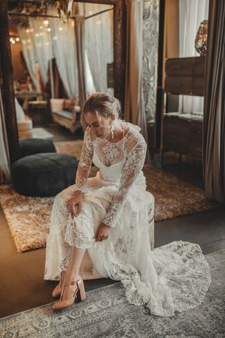 Celine_Soulfulstories_Autumn_Wedding-9.jpg