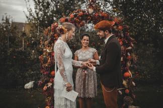 Celine_Soulfulstories_Autumn_Wedding-72.jpg