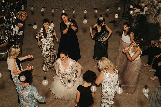 wedding-events-planning-italy-europe-worldwide