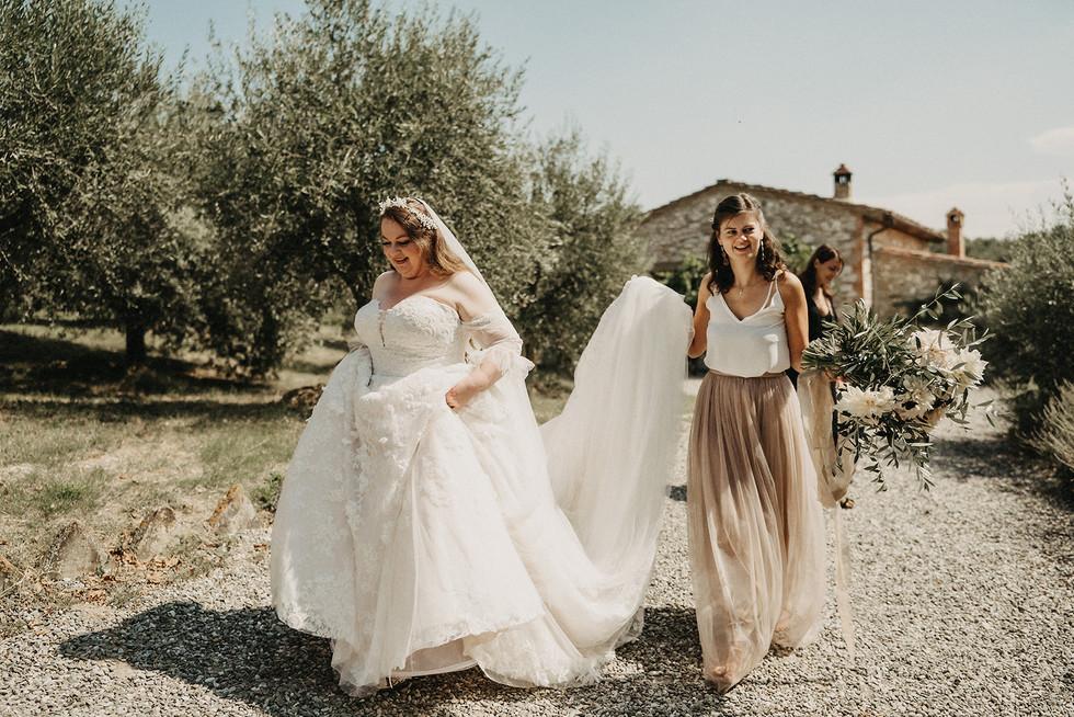 wedding-timetable-dress-destination-italy