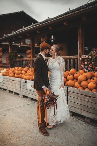 Celine_Soulfulstories_Autumn_Wedding-44.jpg