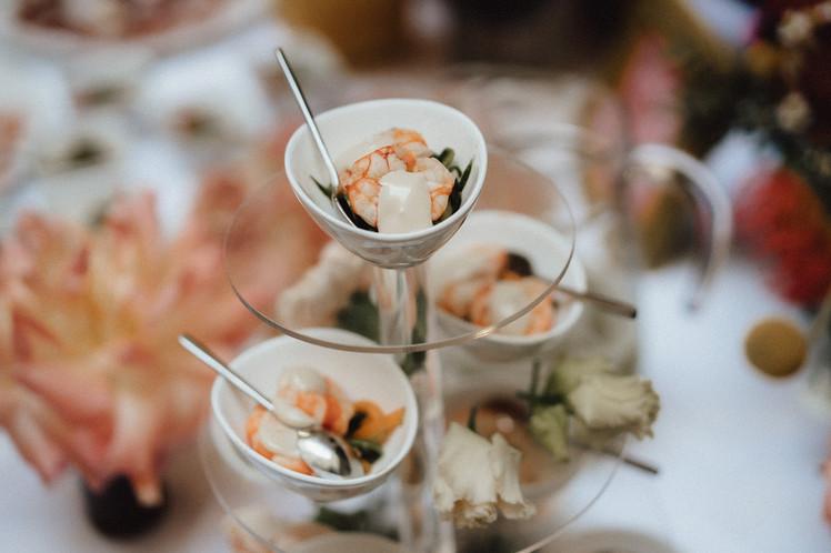 aperitivo-ricevimento-verona-evento