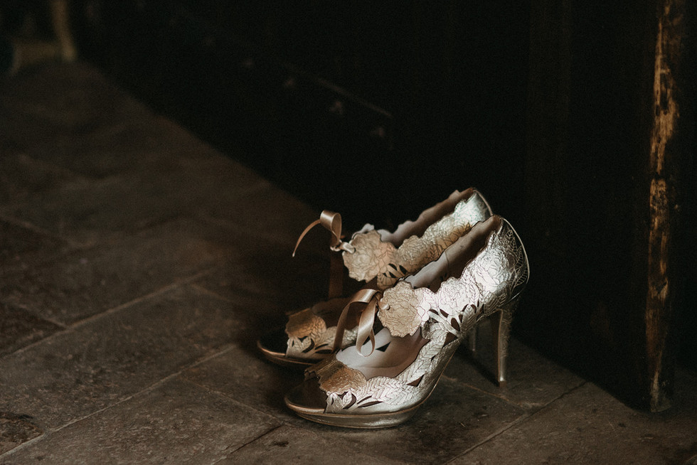 harrietwilde-shoes-wedding-planning-dress