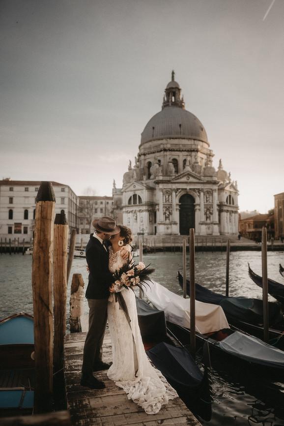venezia-vista-canale-matrimonio