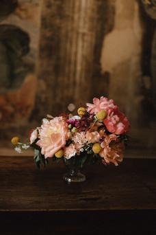 location-verona-matrimonio-comune-bouquet-sposa