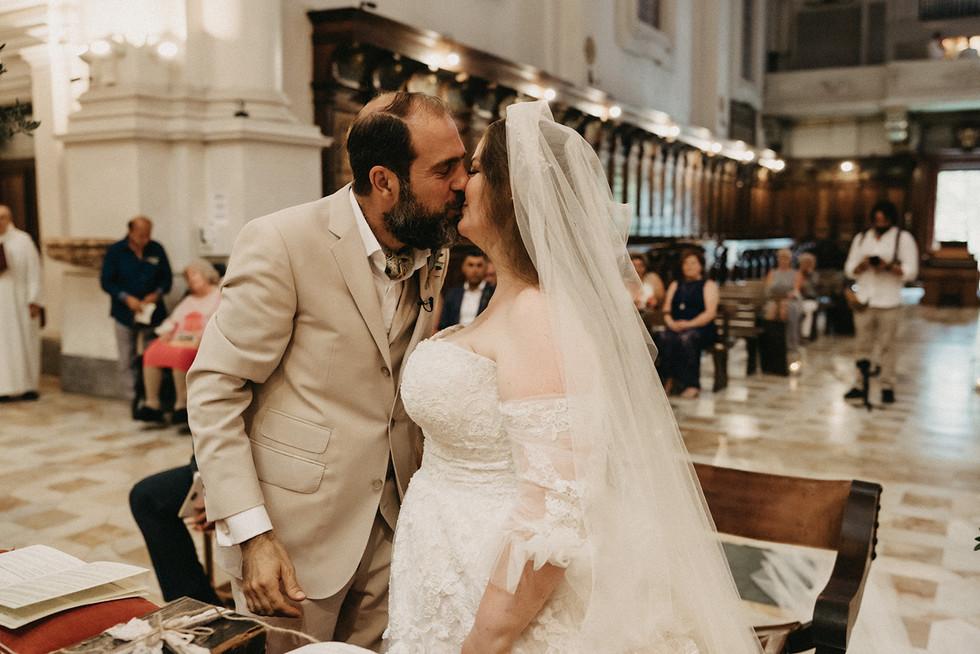 wedding-rules-kiss-italy-europe-worldwide