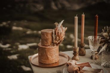 torta-matrimonio-boho-elegante-chic