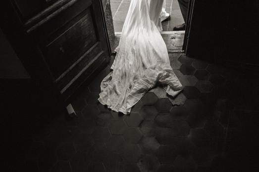 wedding-dress-boho-bride