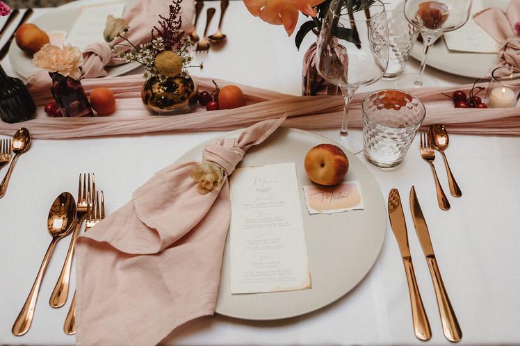 tavolo-ricevimento-cena-verona