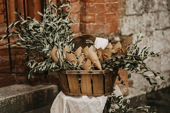 event-planning-styling-sustainable-italy-worldwide