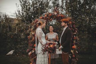 Celine_Soulfulstories_Autumn_Wedding-56.jpg