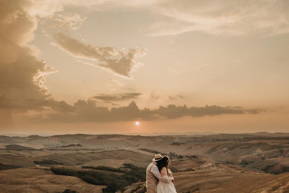 wedding-in-tuscany-planning