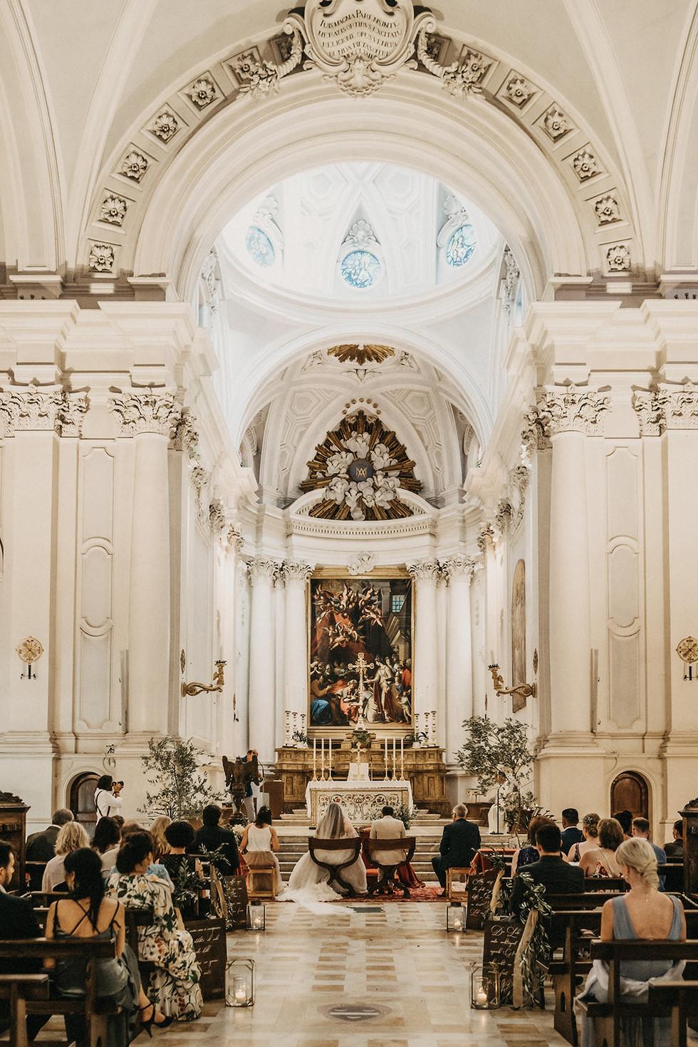 wedding-location-italy-europe