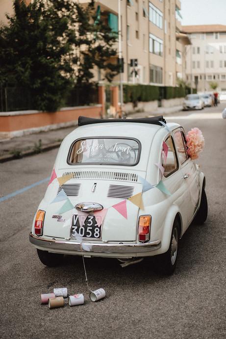 wedding-planner-verona-italia