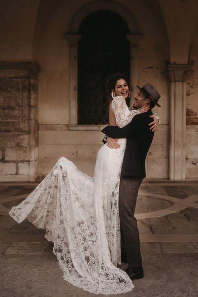 wedding-planner-venice-italy-europe