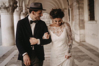 venezia-palazzo-doge-matrimonio-piazza-sanmarco