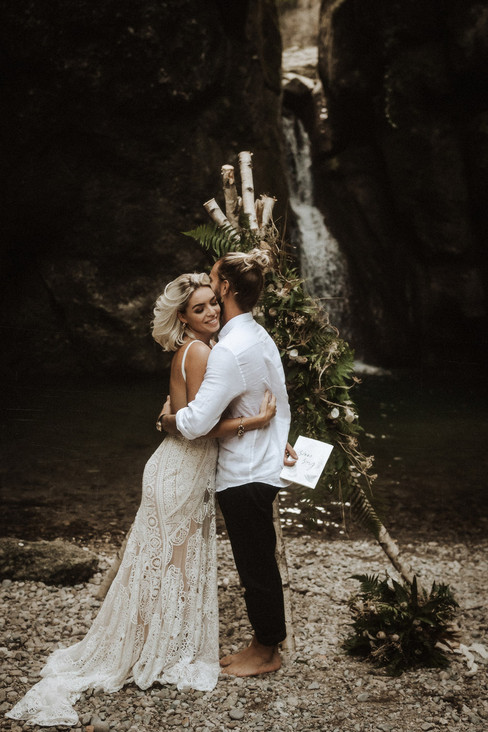 free-ceremony-boho-switzerland