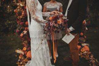 Celine_Soulfulstories_Autumn_Wedding-59.jpg