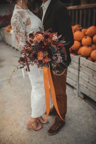 Celine_Soulfulstories_Autumn_Wedding-47.jpg