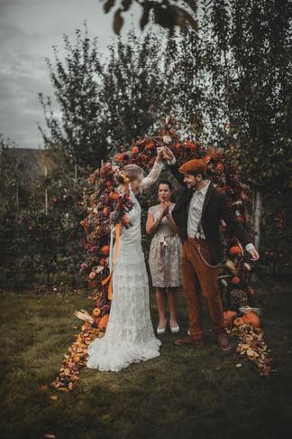 Celine_Soulfulstories_Autumn_Wedding-82.jpg
