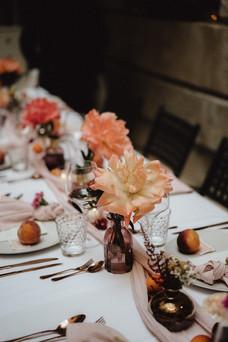 location-aperitivo-cena-matrimonio-verona