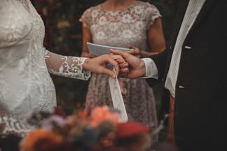 Celine_Soulfulstories_Autumn_Wedding-57.jpg