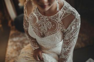 Celine_Soulfulstories_Autumn_Wedding-12.jpg