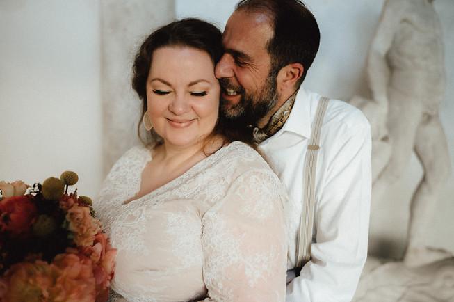 sposi-verona-comune-italia