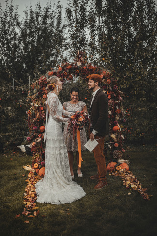 Celine_Soulfulstories_Autumn_Wedding-62.jpg
