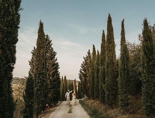 Balliamo in Toscana