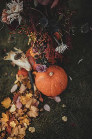 Celine_Soulfulstories_Autumn_Wedding-54.jpg