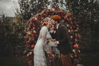 Celine_Soulfulstories_Autumn_Wedding-71.jpg