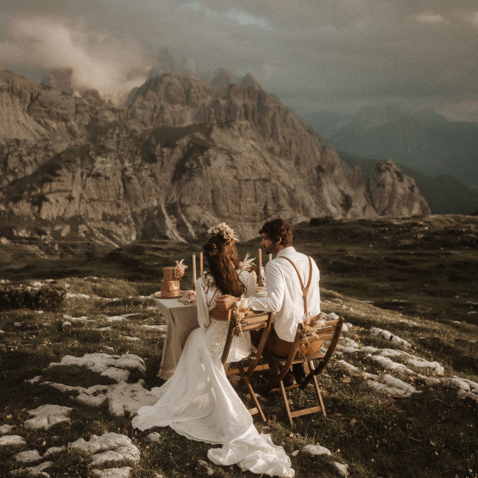 matrimonio-montagna-dolomiti-stile-boho