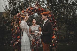Celine_Soulfulstories_Autumn_Wedding-66.jpg