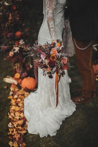 Celine_Soulfulstories_Autumn_Wedding-79.jpg