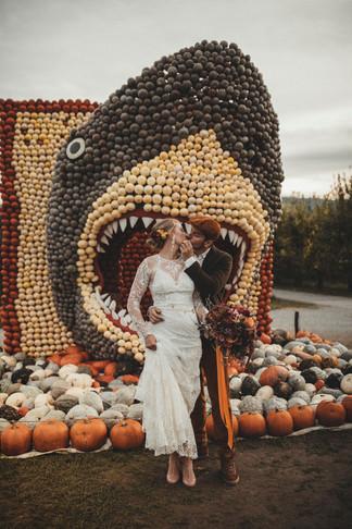 Celine_Soulfulstories_Autumn_Wedding-30.jpg