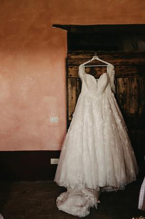 wedding-dress-planning-timetable